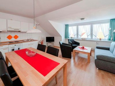 Photo for Apartment / app. for 4 guests with 53m² in St. Peter-Ording (47162)