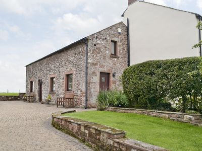 Photo for 1 bedroom accommodation in Westward, near Caldbeck