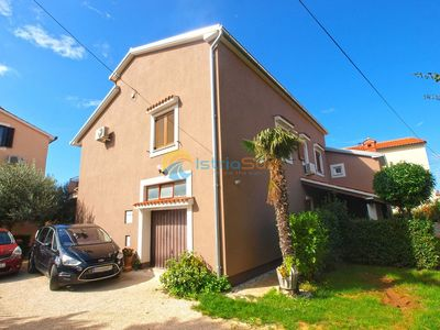 Photo for Apartment 713/1663 (Istria - Medulin), Pets welcome, 500m from the beach