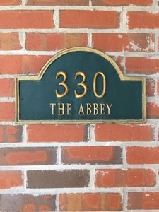 Photo for August SALE!!!  5 Star Condo ~ The Abbey Loft has it all!