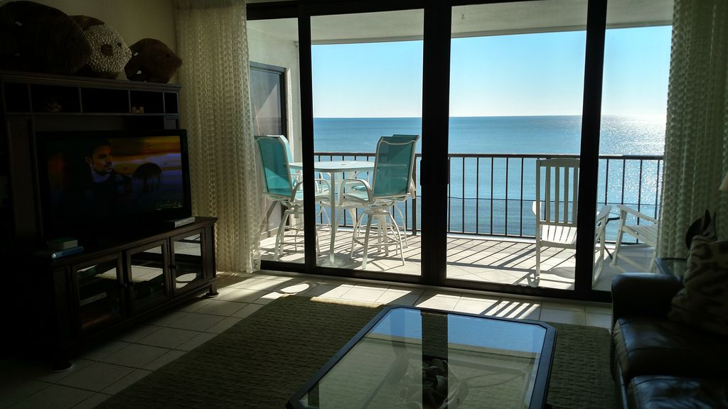 Oceanfront 2 Bedroom 2 Bath Immaculate Condo Myrtle Beach Myrtle Beach Grand Strand Area