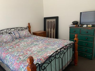 Photo for VILLAGE BELLA Best Location Sleeps 12 or more