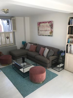 Photo for 3BR house in West Kensington close to all amenities and transport