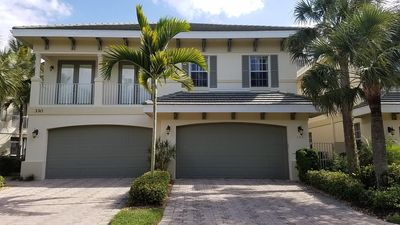 Photo for 3BR Condo Vacation Rental in Naples, Florida