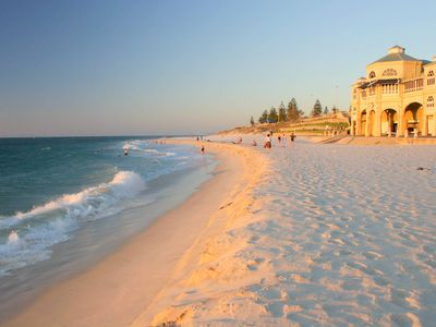 Photo for Cottesloe - Period Home for Rent