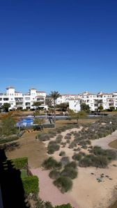 Photo for Casa Lenore - A Murcia Holiday Rentals Property