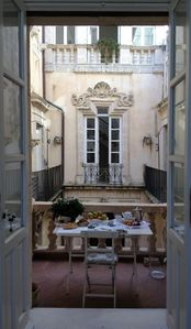 Photo for 3BR Apartment Vacation Rental in Siracusa