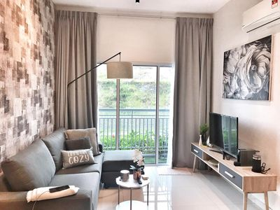 Photo for Luxury Home in Mesahill @ Nilai | NETFLIX