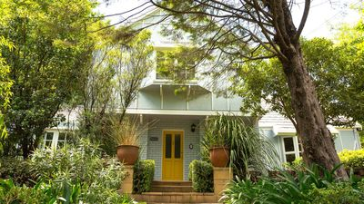 Photo for 5BR House Vacation Rental in Leura, NSW