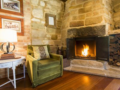 Photo for Monkey Place Country House - The ultimate escape