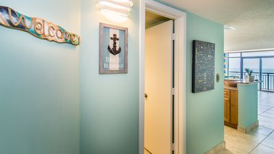 Photo for Pristine OCEAN FRONT 3 Bdr EARLY BOOKINGS AVAILABLE