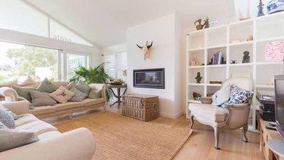 Photo for Manly Beach House - perfect location