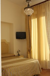 Photo for Divina House apartament is located in the center of Sorrento