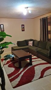 Photo for Modish 1BD Apartment Next To TRM Mall.