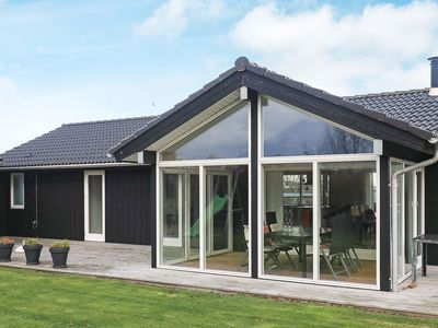 Photo for 5 star holiday home in Sæby