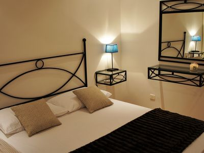 Photo for 2BR Townhome Vacation Rental in Sliema
