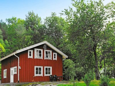 Photo for 4 star holiday home in UDDEVALLA