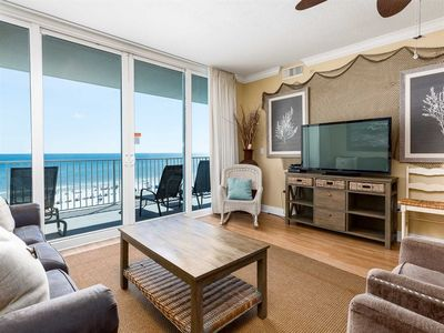 Photo for San Carlos 507 by Meyer Vacation Rentals