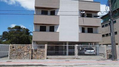 Photo for 1 bedroom apartment with balcony!