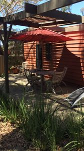 Photo for Ironbark is a  delightful, classic, 3 Bedroom Surf Coast family holiday home
