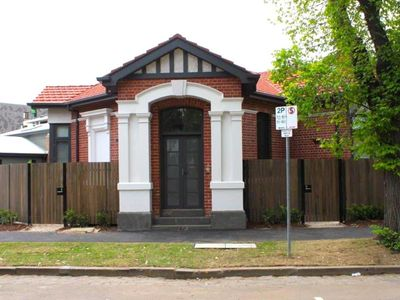 Photo for Peaceful 3 bedroom residence in the heart of Carlton