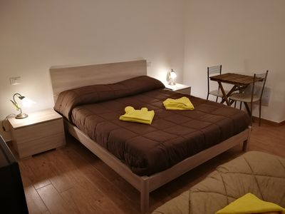 Photo for Guest house M. A.M. Rooms - Gold