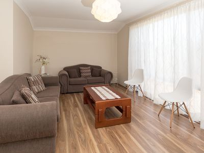 Photo for Comfy Lodge Willetton