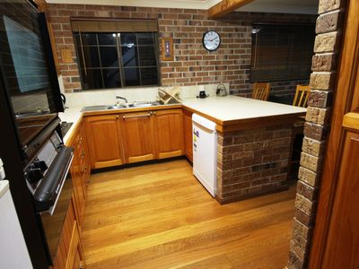 Photo for Bronte Court No 1 at South West Rocks