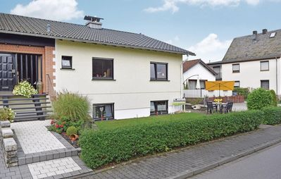 Photo for 1 bedroom accommodation in Horhausen