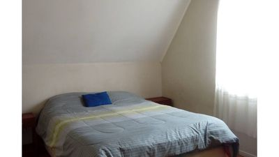 Photo for House equipped for 4 to 5 people