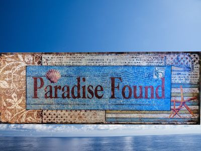 Photo for Our 'Paradise Found' at Longbeach Resort is Exceptional and Stunning!!!