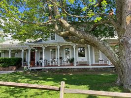 Photo for 5BR Estate Vacation Rental in Horseheads, New York
