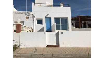Photo for House with views near the beach
