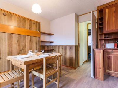 Photo for Résidence Le Bastion I - 2 room flat for 5 people
