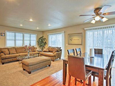 Photo for 6BR House Vacation Rental in Duluth, Minnesota
