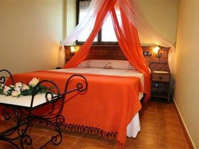 Photo for Rural apartments Toraya for 4 people