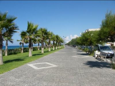 Photo for Sicily! Your room 100 meters from the sea!