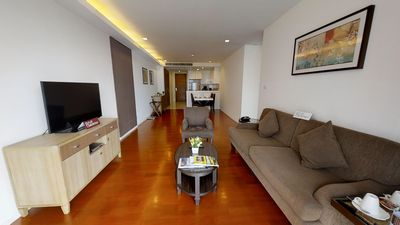 Photo for G.M. Serviced Apartment - 802
