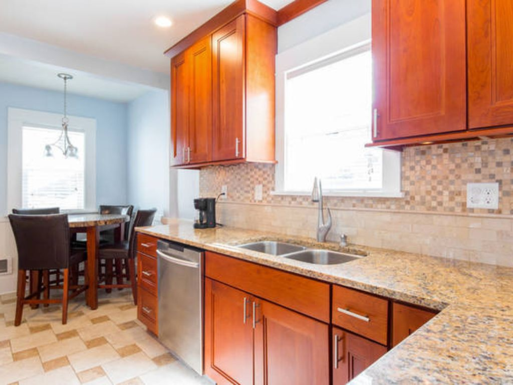 Comfy Home Superb Location New Furniture Seattle Seattle Metro Area