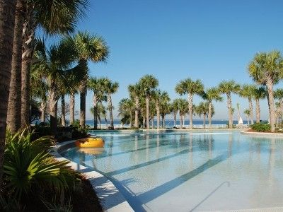 Photo for Awesome Condo, Sleeps 6, Bay side...Spectacular Views