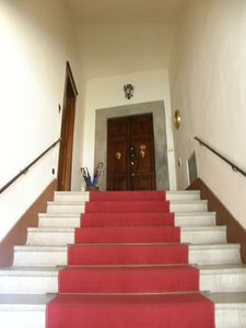 Photo for Residence at Fillungo. Your suite in the heart of Lucca