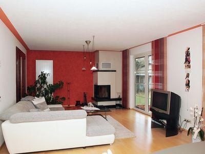 Photo for 3BR House Vacation Rental in Krakow am See