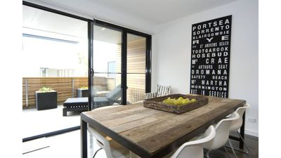 Photo for Iluka - Apartment in Flinders
