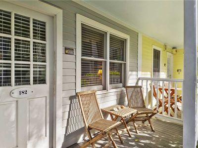 Photo for Beach House Condo by AT HOME IN KEY WEST