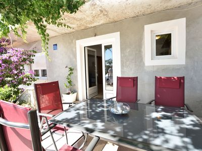 Photo for Apartment Svabo (71051-A1) - Dolac