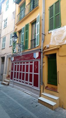 Photo for 2 rooms 31m² renovated, 3 minutes from the beach, all on foot