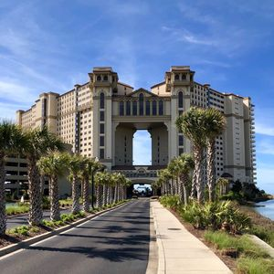 Photo for *** Great Fall Beach Weeks Available*** Updated Luxury Unit 908
