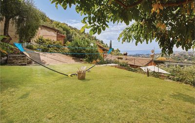 Photo for 4 bedroom accommodation in Sanremo (IM)