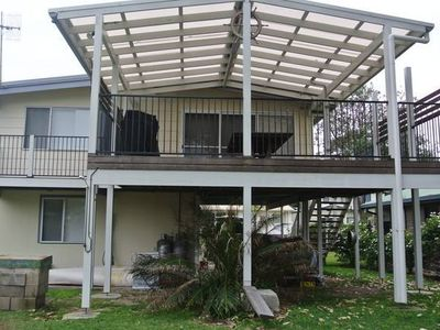 Photo for 2BR House Vacation Rental in Narrawallee, NSW