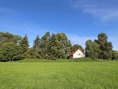 Photo for Holiday house SEE 9311 - holiday home Zwiedorf SEE 9311